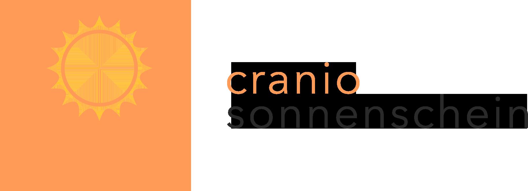 Cranio Sonnenschein